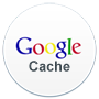 Bulk Google Cache Checker