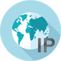 IP Address of your Domain Name
