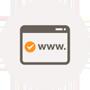 Website www Redirect Checker